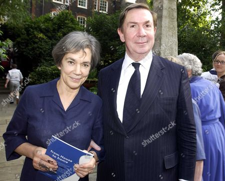 Editorial picture of Lord vs Commons Tug of War London UK 24 Jun 2002