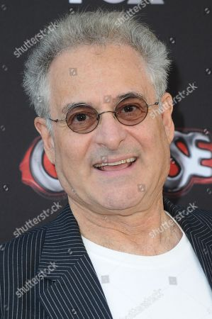 """Barry Pearl attends """"Grease: Live"""" FYC Event held at Paramount Pictures Studios, in Los Angeles"""