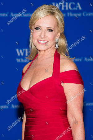 Stock Picture of Jamie Colby attends the 2015 White House Correspondents' Association Dinner at the Washington Hilton Hotel, in Washington