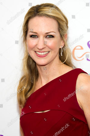 """Vanessa Taylor attends the """"Hope Springs"""" premiere on in New York"""