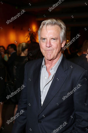 """Exclusive - Jamey Sheridan seen at the Los Angeles Industry Screening of Warner Bros. Pictures and Village Roadshow Pictures """"Sully"""" at The DGA Theater, in Los Angeles"""