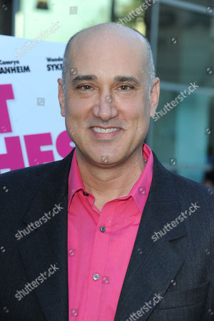 """Stock Image of Kenny Alfonso arrives at the LA premiere of """"The Hot Flashes"""" at the ArcLight Hollywood on in Los Angeles. The Hot Flashes premiere will also serve as a benefit for its official charity partner, the American Cancer Society"""
