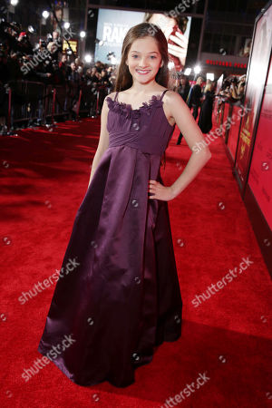 Erika Bierman seen at Lionsgate's 'The Hunger Games: Catching Fire' Los Angeles Premiere, on Monday, Nov, 18, 2013 in Los Angeles