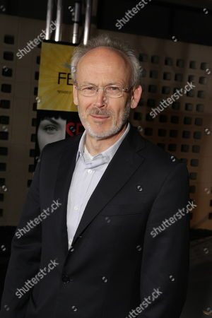 Editorial photo of Paramount Vantage Premiere of 'Defiance' at the 2008 AFI Fest Closing Night Gala, Hollywood, USA - 9 Nov 2008