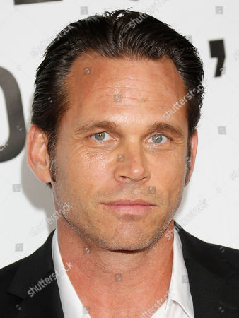 """Chris Browning attends the premiere of """"This Is 40"""" at Grauman's Chinese Theatre, in Los Angeles"""
