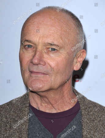 "Creed Bratton attends a dinner celebrating the premiere of ""Liz & Dick"" at the Beverly Hills Hotel on Tues., in Beverly Hills, Calif"