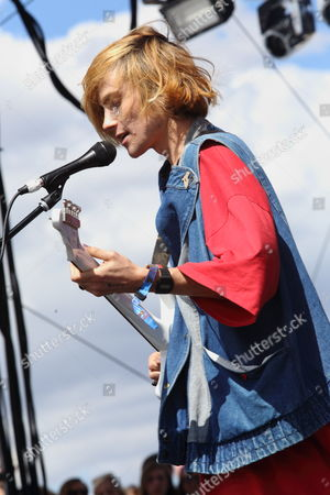 Editorial image of Sasquatch! Music Festival day 3, George, USA - 26 May 2013