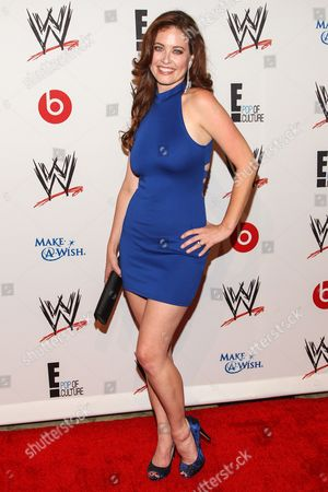 Editorial photo of Superstars of Hope Honors Make A Wish Foundation, Beverly Hills - 15 Aug 2013