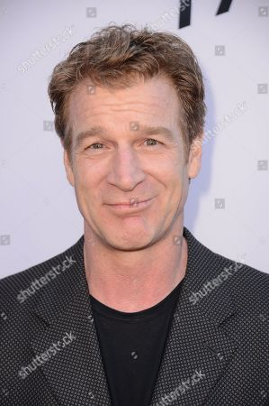 """Actor Kevin Kilner arrives at the U.S. premiere of """"Paranoia"""" at the DGA Theatre on Thursday, AugU.S.t 8, 2013 in Los Angeles"""