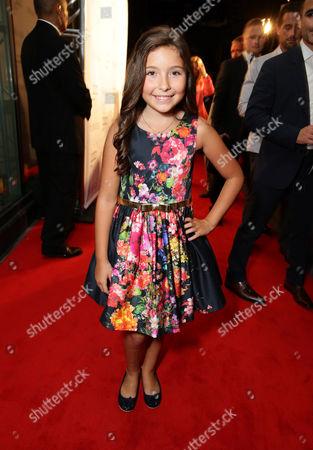 Editorial picture of 2014 TIFF - Warner Bros.' 'The Judge' Gala Presentation, Toronto, Canada - 4 Sep 2014