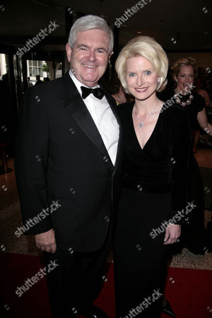 Editorial photo of The Annual White House Correspondents' Association Gala Dinner at the Washington Hilton Hotel, Washington, DC, America - 09 May 2009