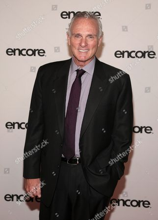 "Actor Joe Regalbuto attends ""Murphy Brown: A 25th Anniversary Event"" presented by ENCORE, in New York"