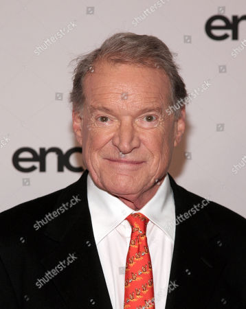 Editorial photo of ENCORE Presents Murphy Brown: A 25th Anniversary Event, New York, USA - 11 Dec 2013