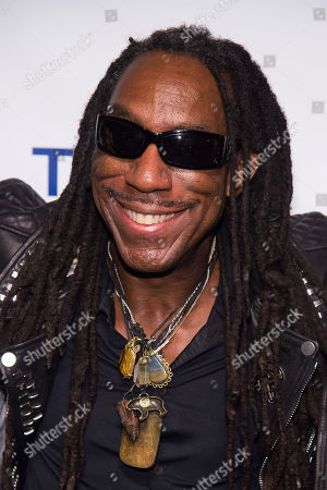 Boyd Tinsley attends the Friars Club Entertainment Icon Award ceremony honoring Martin Scorsese at Cipriani Wall Street, in New York