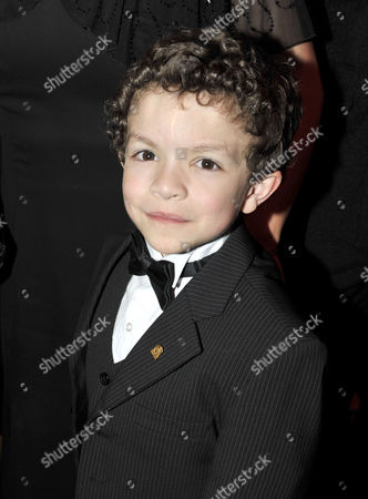 Editorial picture of British Soap Awards After Party at Crystal Nightclub, London, Britain - 09 May 2009