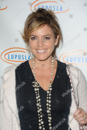 Stock Photo of Sandi Taylor attends Lupus LA's Hollywood Bag Ladies Luncheon at the Beverly Wilshire Hotel, in Beverly Hills, Calif