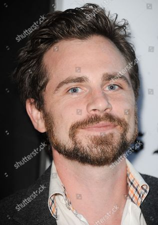 "Rider Strong arrives at the LA premiere of ""Some Girl(s)"" at the Laemmle Noho Theater on in North Hollywood, Calif"
