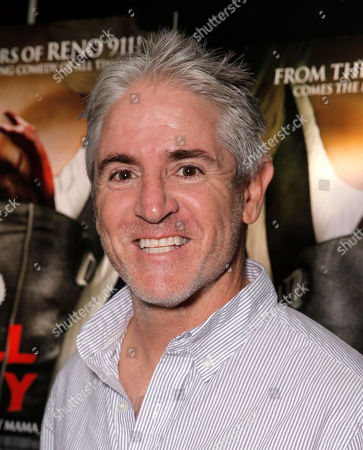 "Carlos Alazraqui attends Millennium Entertainment's ""Hell Baby"" Los Angeles Premiere at the Chinese 6 Theater Hollywood on in Hollywood, California., on Monday, August, 19, 2013 in Los Angeles"