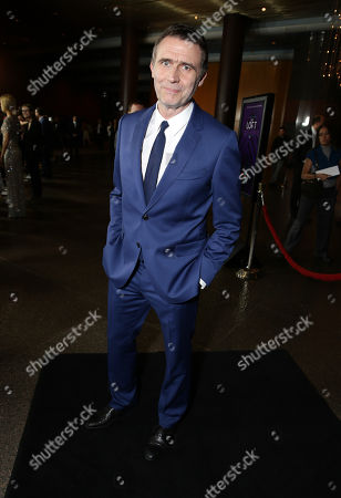"""Editorial picture of Premiere of """"The Loft"""" Featuring Ketel One Vodka, Los Angeles, USA - 27 Jan 2015"""