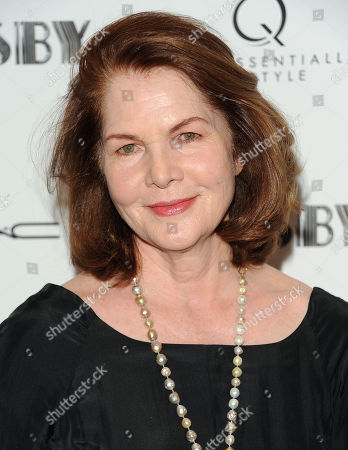 """Actress Lois Chiles attends a special screening of """"The Great Gatsby"""" hosted by Quintessentially Lifestyle at The Museum of Modern Art on in New York"""