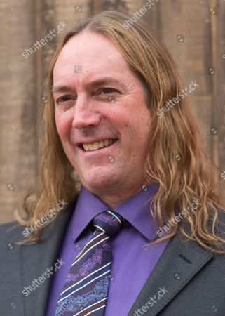 "Musician/actor Danny Carey arrives at the world premiere of ""Free Birds"" at the Westwood Village Theatre on in Los Angeles"
