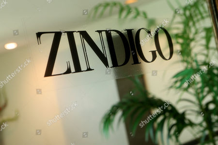 A view of atmosphere at Zindigo Takes Malibu Hosted by Chief Style Ambassador Rachel Heller and Scott Disick on in Malibu, CA