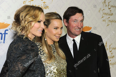 Editorial image of 2013 Alfred Mann Foundation Gala - Arrivals, Beverly Hills, USA - 13 Oct 2013