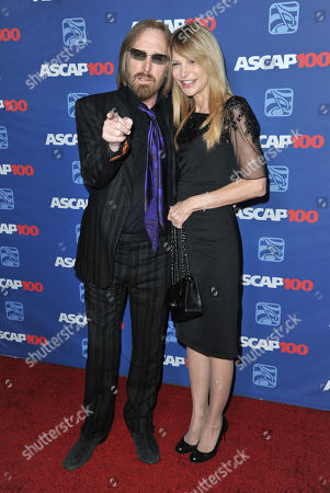 Editorial image of 31st Annual ASCAP Pop Music Awards - Arrivals, Los Angeles, USA - 23 Apr 2014