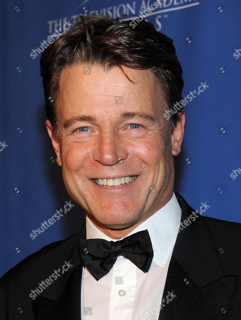 "MAY 2: Actor Brett Stimely arrives at the Academy of Television Arts & Sciences Presents ""The 5th Annual Television Academy Honors"" at the Beverly Hills Hotel on in Beverly Hills, California"