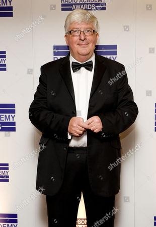 Simon Bates