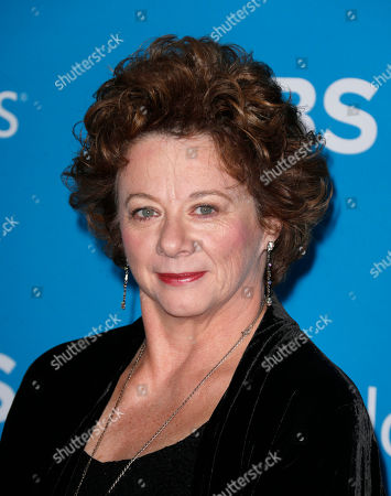 Stock Photo of Rondi Reed attends the CBS 2012 Fall Premiere Party at Greystone Manor on in West Hollywood, Calif