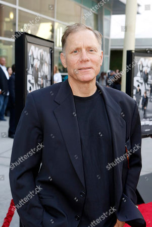 """David Warshofsky at the Special Los Angeles screening of Summit Entertainment's """"Now You See Me"""", on Thursday, May, 23rd, 2013 in Los Angeles"""