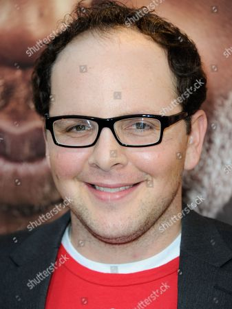 """Austin Basis arrives at the world premiere of """"Peeples"""" at the ArcLight Hollywood on in Los Angeles"""