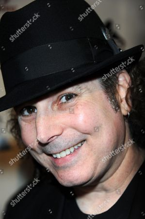 """Boney James arrives at The Recording Academy's 4th Annual """"An Evening of Jazz"""" at The Village Recording Studios on in Los Angeles"""