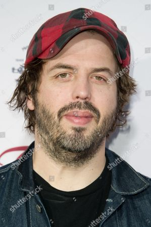 """Angus Sampson attends """"Fargo"""" FYC Event held at Paramount Studios, in Los Angeles"""