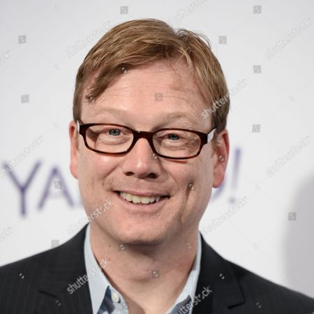 "Editorial image of 32nd Annual Paleyfest - ""Modern Family"", Los Angeles, USA - 14 Mar 2015"