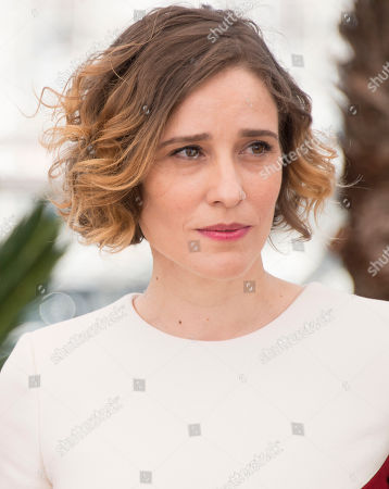 Editorial picture of France Cannes The Lobster Photo Call - 15 May 2015