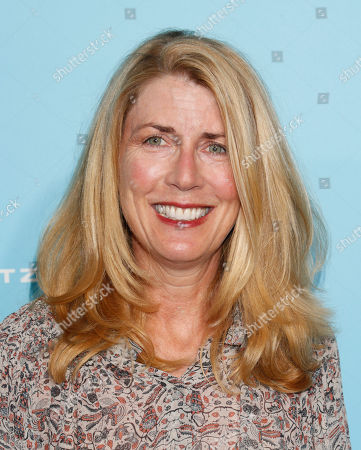 "Stock Picture of Executive Producer Cherylanne Martin arrives to the LA Premiere of ""Flight"" at the Cinerama Dome on in Los Angeles, CA"