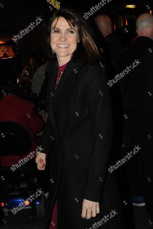 Gillian Kearney