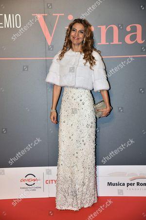 Veronica Pesci