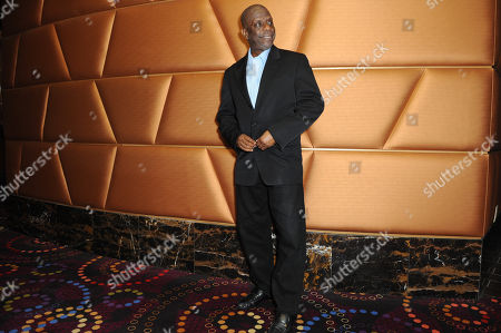 AUGUST 14: Jimmie Walker, known as the wisecracking J. J. Evans on the TV series Good Times, visits The Seminole Casino Coconut Creek to meet fans and host the Coco Cash Clips promotion on in Coconut Creek,Florida