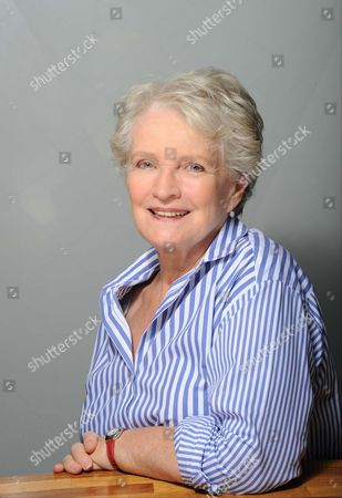 Stock Picture of Marie-Christine Barrault
