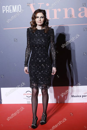 Giorgia Ferrero