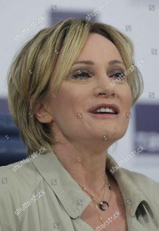 Patricia Kaas
