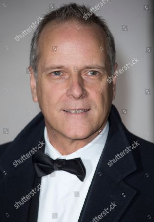William Gaminara arrives at the Globe Theatre, central London, for aGala evening. Funds raised on the night are in support of a new indoor theatre, the candle-lit Sam Wanamaker Playhouse, which opens its doors for the first time in January 2014