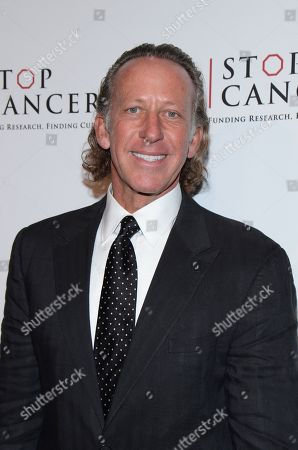 Editorial photo of Stop Cancer's Annual Gala, Beverly Hills, USA - 23 Nov 2014