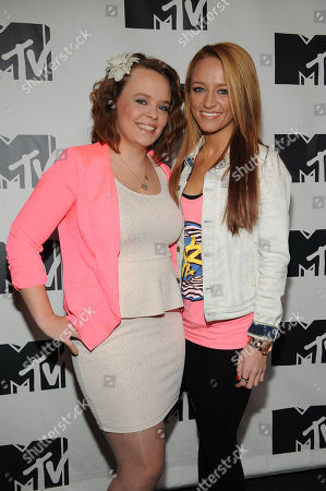 Editorial photo of MTVâ?™s â?oeRestore the Shoreâ?? Telethon, New York, USA - 15 Nov 2012