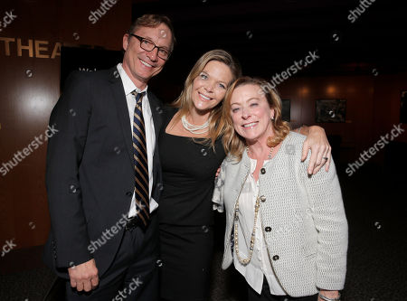 Editorial photo of Fox Searchlight's Premiere of 12 Years A Slave - Party, Los Angeles, USA - 15 Oct 2013