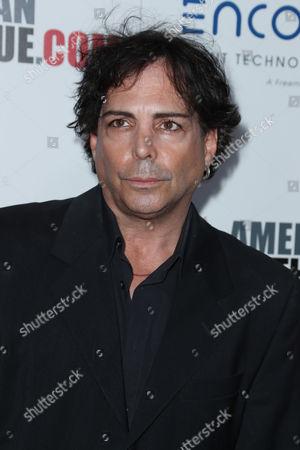 Stock Photo of Richard Grieco