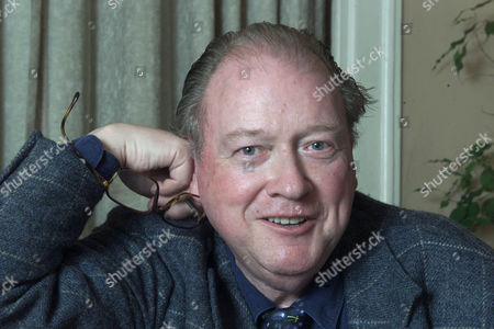 16/2/2001 Lord McAlpine (mary Riddell Interview)